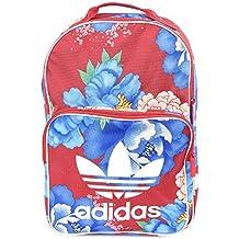 Suchergebnis auf Amazon.de für: adidas rucksack damen