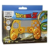 Imp - Pack Dragon Ball Z Combo Pack (PS4)
