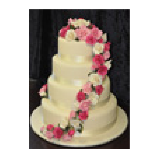 Cake Decorating Calculator