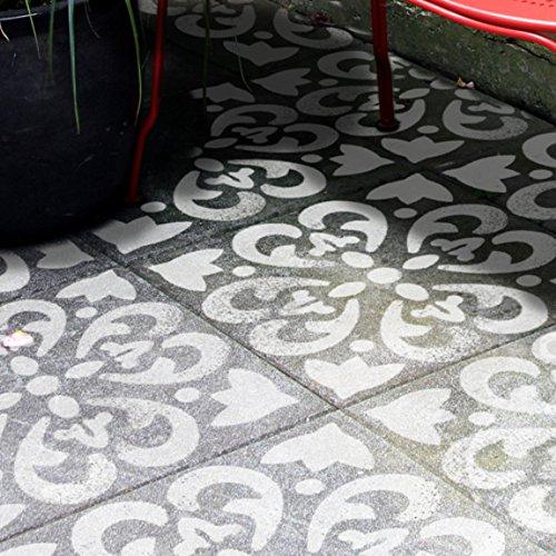 tangier-tile-stencil-mediterranean-furniture-floor-wall-stencil-large