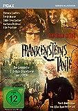 Die besten Tante Für kleine Kinder - Frankensteins Tante - Remastered Edition / Die komplette Bewertungen
