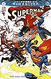 Rinascita. Superman: 5