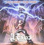 Riot [Tour Edition]: Unleash the Fire [Shm-CD] (Audio CD)