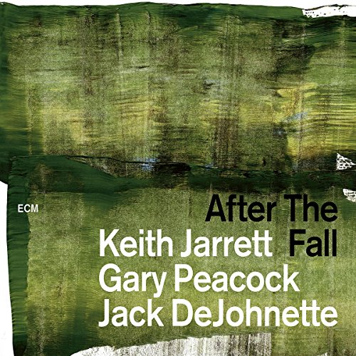 After the Fall (2CD Cristal sous fourreau)