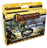 Pathfinder Adventure Card Game: Skull and Shackles: Raiders of the Fever Sea