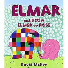 amazon kinderbücher ab 4