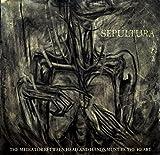 Sepultura Musica Heavy Metal