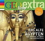 Das alte Ägypten - Von Göttern, Gräbe...