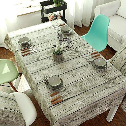risesun-vintage-toile-de-coton-toile-de-table-grain-de-bois-toile-anti-poussiere-pour-home-hotel-caf