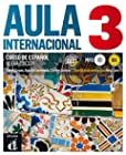 Aula internacional 3 B1 (1CD audio MP3)
