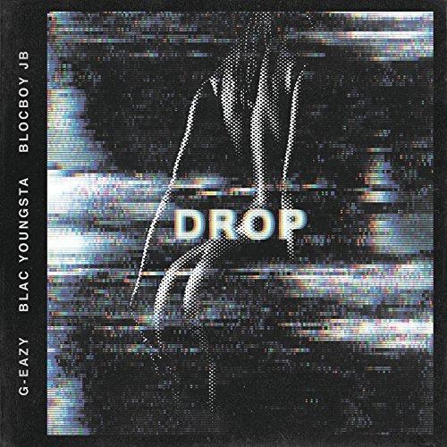 Drop [Explicit] - Drop