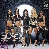 Scream Out Loud (Hip Hop Remix)