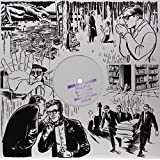 Bad Kingdom (Shed/Marcel Dettmann Rmxs) [Vinyl Maxi-Single] [Vinyl Maxi-Single]