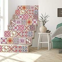 Suchergebnis auf Amazon.de für: Mosaik Tapete selbstklebend