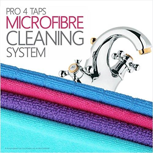 pro-4micorfibre-chiffons-de-nettoyage-pour-robinets-et-autres-outils-de-plomberie-eau-super-absorban