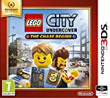 LEGO City: Undercover (Nintendo Selects)
