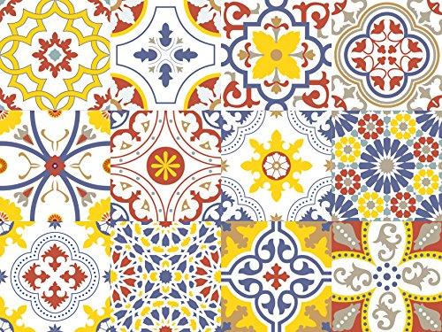 vinilo-decorativo-autoadhesivo-con-diseno-de-azulejos-portugueses-de-la-coleccion-sintra-12-unidades