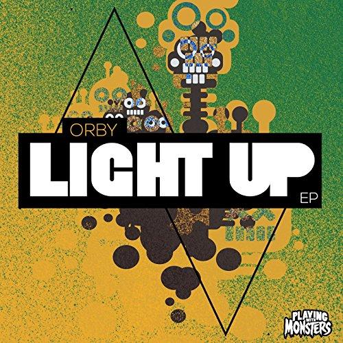 Light Up EP