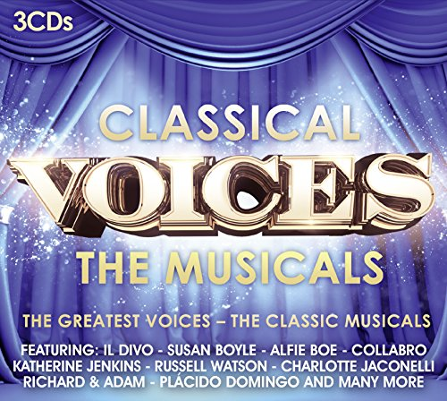 Classical-Voices-The-Musicals-3CDs