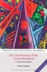 Constitution of the United Kingdom (C...