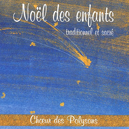 Noël des enfants / Traditionne...