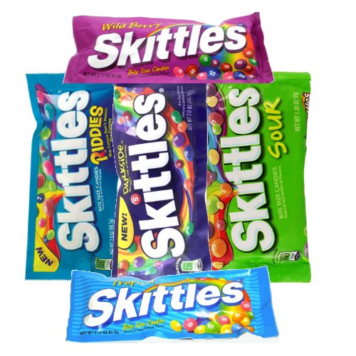skittles-ultimate-variety-pack