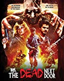 Dead Next Door [Edizione: Stati Uniti] [Italia] [Blu-ray]