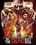 Dead Next Door/ [USA] [Blu-ray]