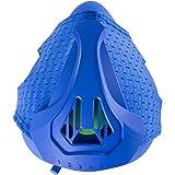 Fascigirl Trainingsmaske einstellbar Erhöhen Sie die Lungenkapazität Trainingsmaske Sportmaske für Männer