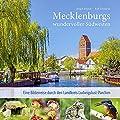 Mecklenburgs wundervoller Südwesten: Eine Bilderreise durch den Landkreis Ludwigslust-Parchim