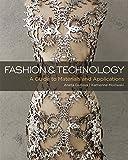 Fashion and Technology