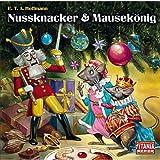 Folge 6: Nussknacker & Mausekönig