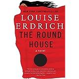 The Round House (P.S.)