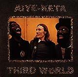 Aiye-Keta - Steve & Third World Winwood
