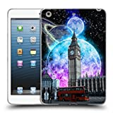 Head Case Designs Ipad Cases - Best Reviews Guide