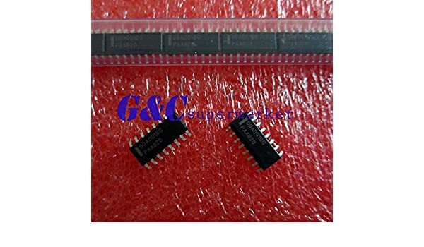 6.3mm 4pin Automotive electrical wire connector male female cableterminalplugV!