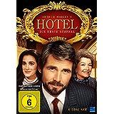 Hotel - Staffel 1