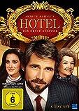 Hotel Staffel DVDs) kostenlos online stream