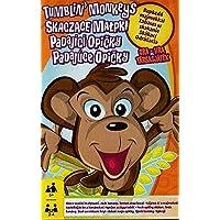 Amazon Es Monos Locos Juguetes Y Juegos
