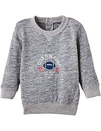 Petit Bateau Boys  Shirts Online  Buy Petit Bateau Boys  Shirts at ... 4daa9f4e8cf