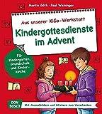 ISBN 9783769820065