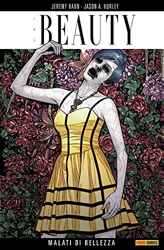 The Beauty 1 - Malati di bellezza - 100% Panini Comics