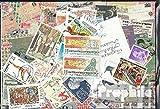 España 1985 completo año en limpio conservación (sellos para los coleccionistas) - Prophila Collection - amazon.es
