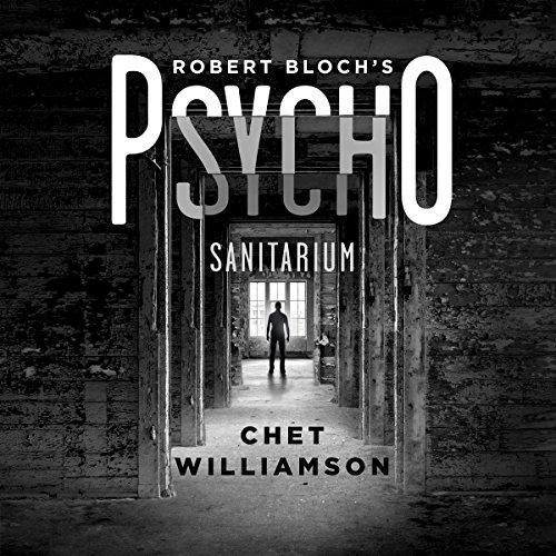 robert-blochs-psycho-sanitarium