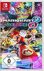 von NintendoPlattform:Nintendo Switch(90)Neu kaufen: EUR 53,9962 AngeboteabEUR 44,99