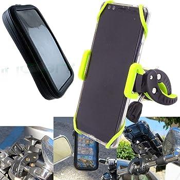 1206 Samsung 5/% 0.25 W 1.8 M Ohm 1M80 SMD//SMT CHIP RESISTORE CASE