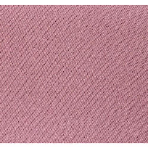 badtex24 Spannbettlaken 90 100 x 200 Spannbetttuch Bettlaken Jersey 100% Baumwolle 20 Farben Rosa 90x190-100x200cm - 2
