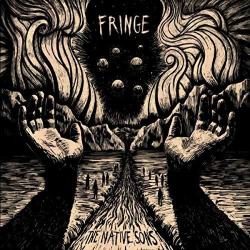 Nativen Fringe (Fringe)