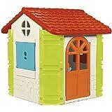 FEBER HOUSE C20, 800010248