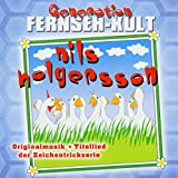 Generation Fernseh-Kult Nils Holgersson - Various Artists